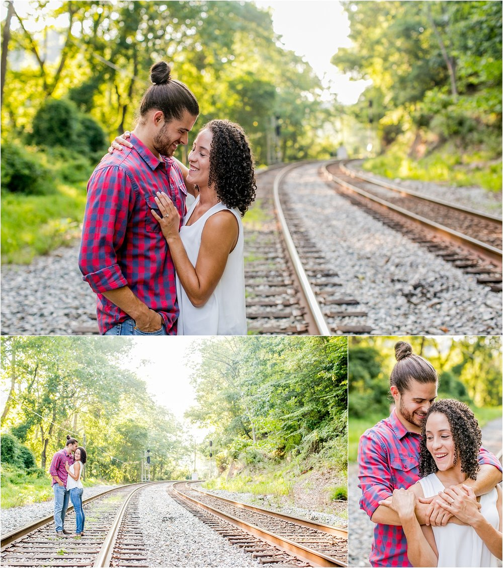 Marissa Tucker Patapsco State Park Engagement photos_0003.jpg