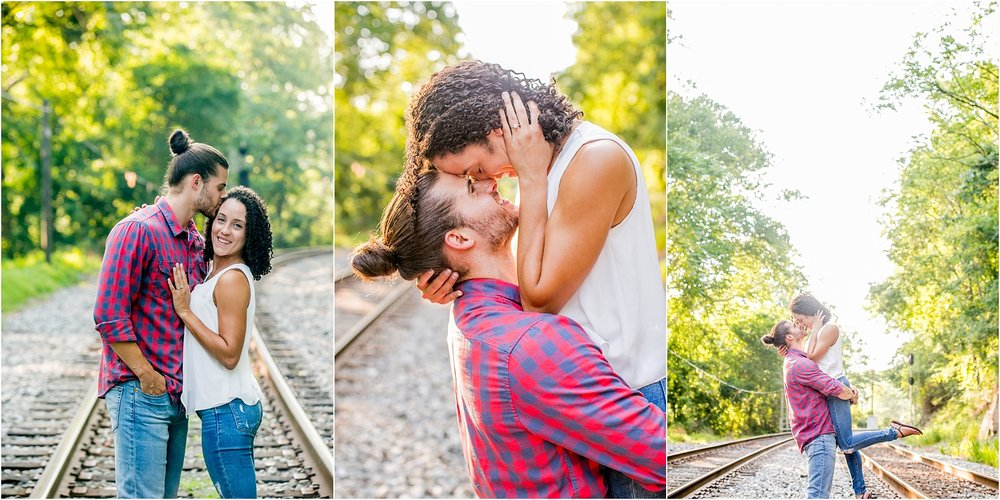 Marissa Tucker Patapsco State Park Engagement photos_0006.jpg