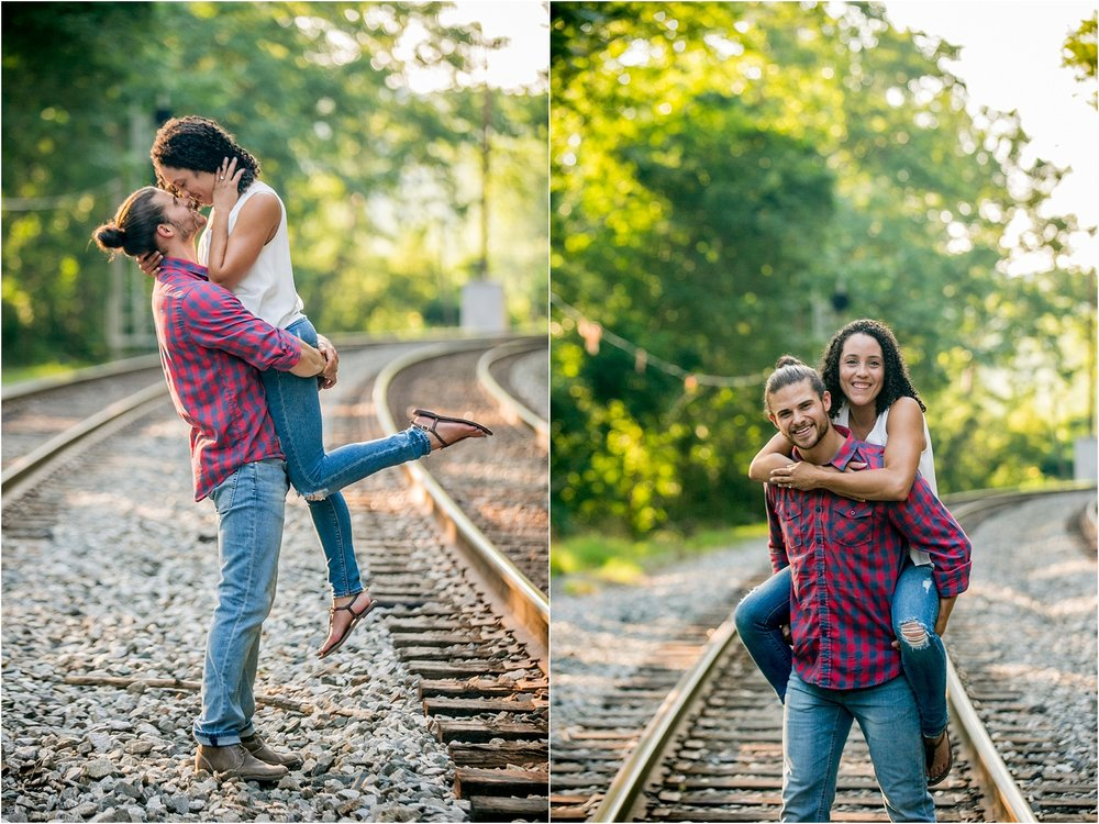 Marissa Tucker Patapsco State Park Engagement photos_0008.jpg