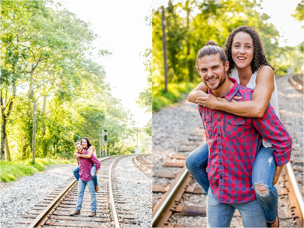 Marissa Tucker Patapsco State Park Engagement photos_0007.jpg
