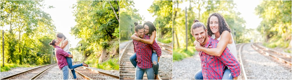 Marissa Tucker Patapsco State Park Engagement photos_0010.jpg