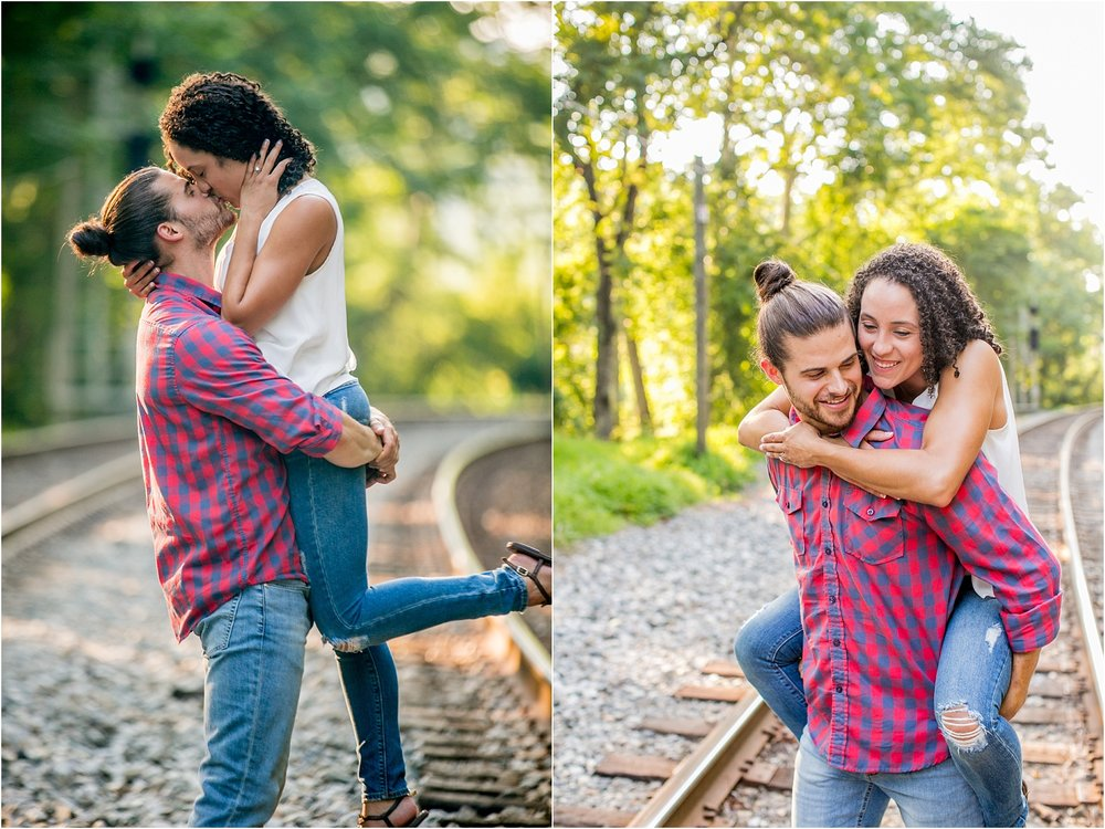 Marissa Tucker Patapsco State Park Engagement photos_0009.jpg