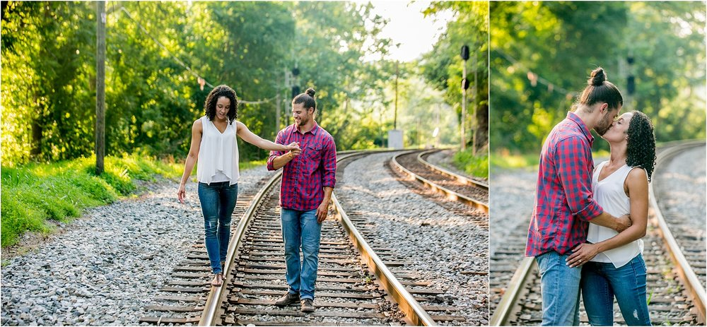 Marissa Tucker Patapsco State Park Engagement photos_0013.jpg