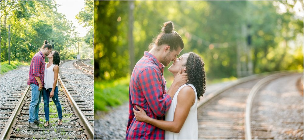 Marissa Tucker Patapsco State Park Engagement photos_0014.jpg