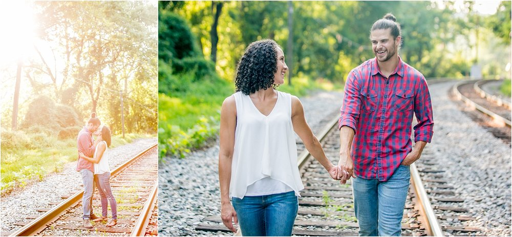 Marissa Tucker Patapsco State Park Engagement photos_0016.jpg