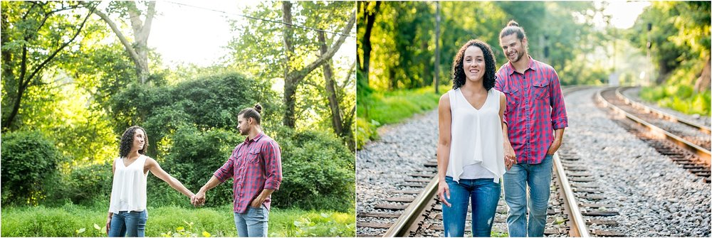 Marissa Tucker Patapsco State Park Engagement photos_0017.jpg