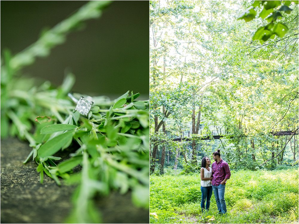 Marissa Tucker Patapsco State Park Engagement photos_0018.jpg