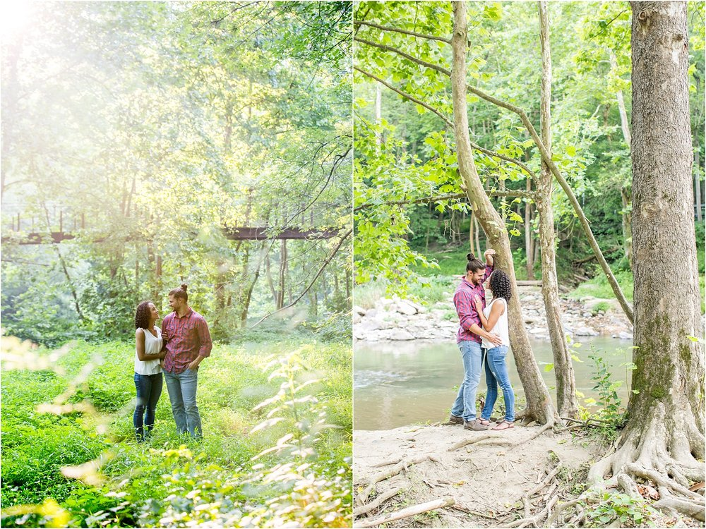 Marissa Tucker Patapsco State Park Engagement photos_0021.jpg