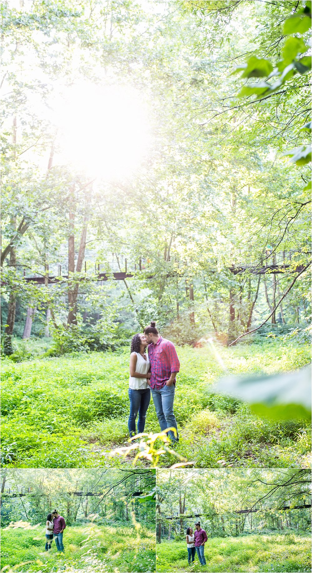 Marissa Tucker Patapsco State Park Engagement photos_0020.jpg
