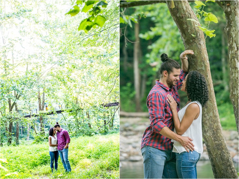 Marissa Tucker Patapsco State Park Engagement photos_0022.jpg