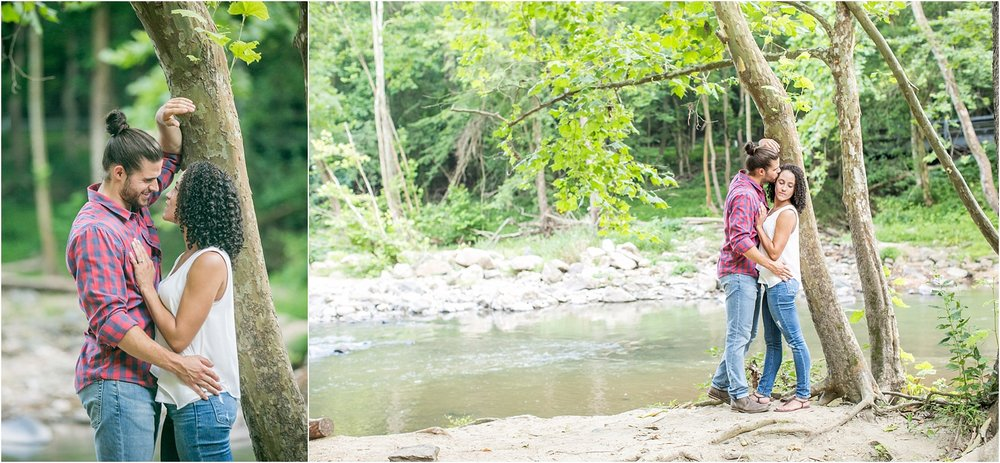 Marissa Tucker Patapsco State Park Engagement photos_0023.jpg