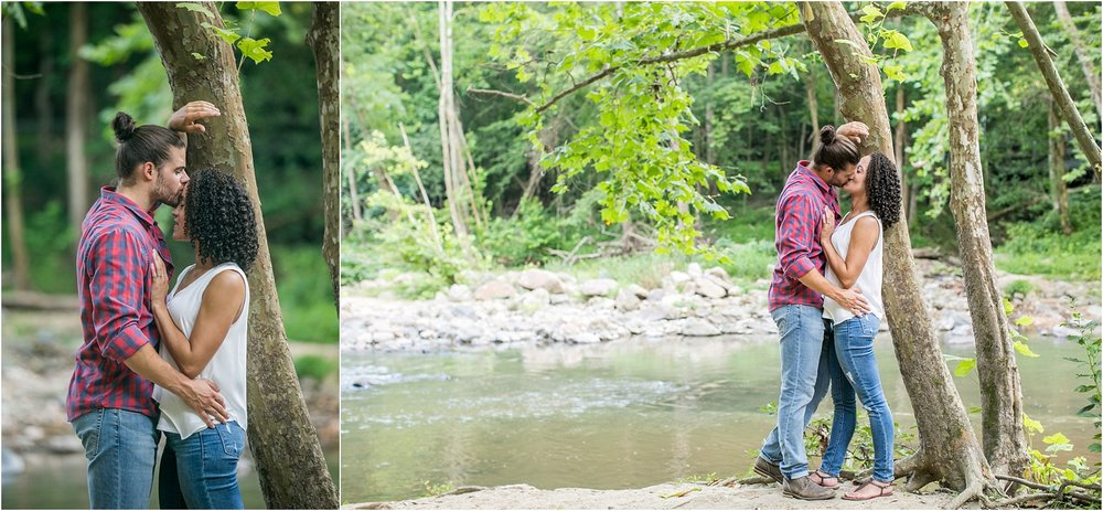 Marissa Tucker Patapsco State Park Engagement photos_0025.jpg