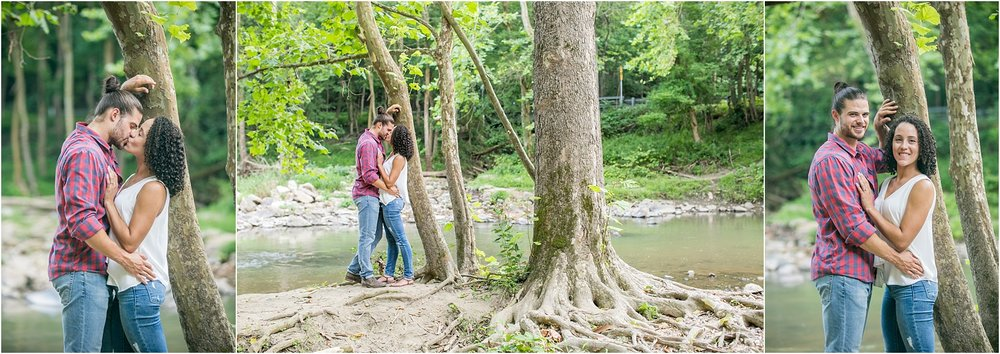 Marissa Tucker Patapsco State Park Engagement photos_0027.jpg