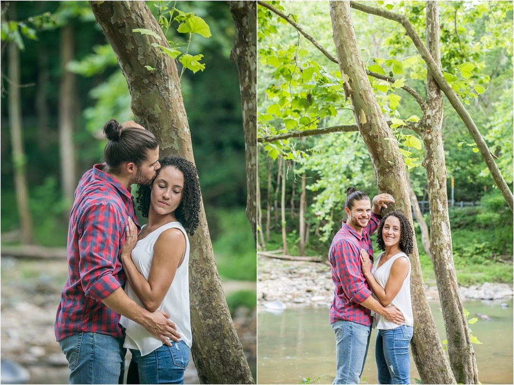 Marissa Tucker Patapsco State Park Engagement photos_0026.jpg