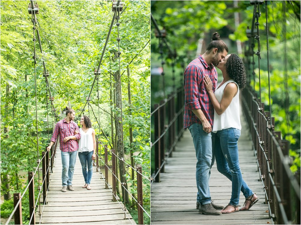 Marissa Tucker Patapsco State Park Engagement photos_0032.jpg