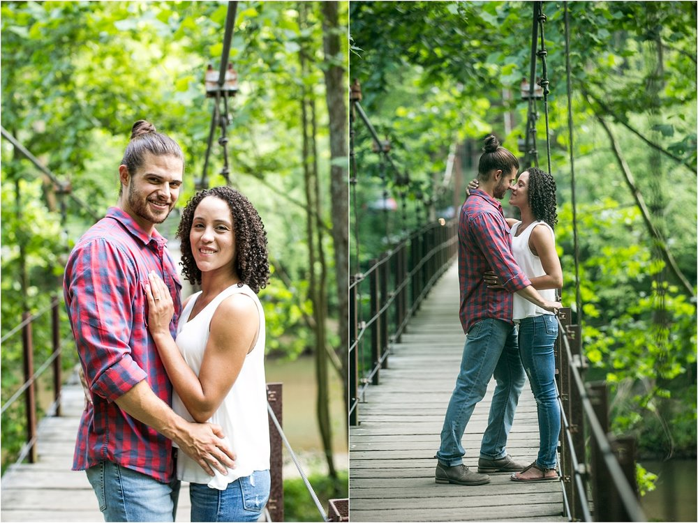 Marissa Tucker Patapsco State Park Engagement photos_0034.jpg
