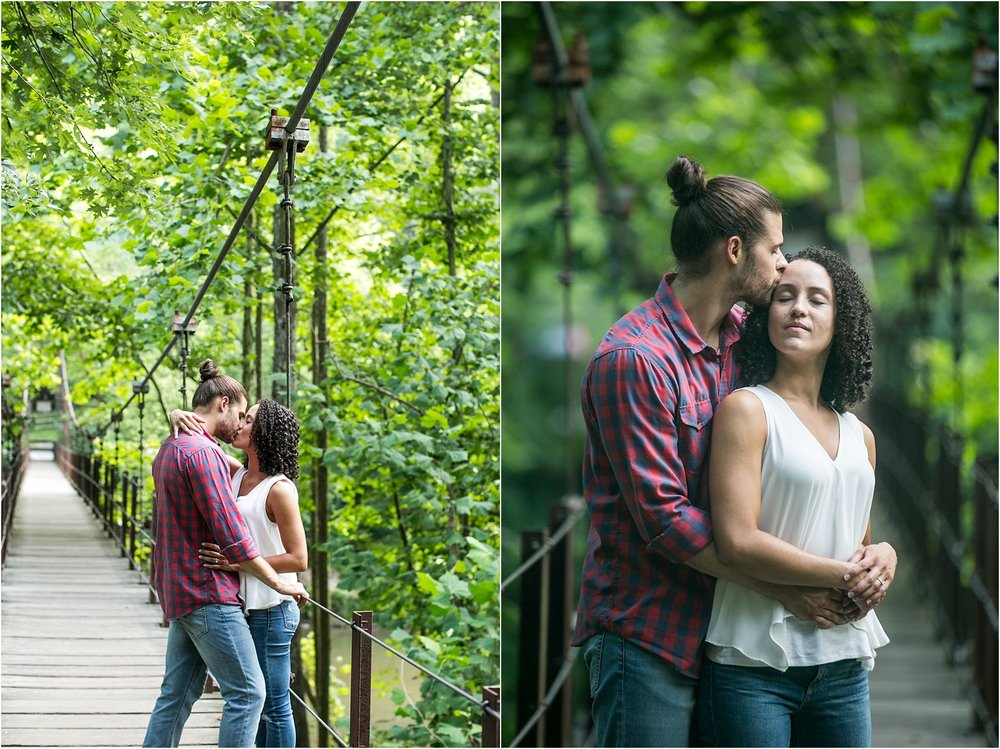 Marissa Tucker Patapsco State Park Engagement photos_0035.jpg