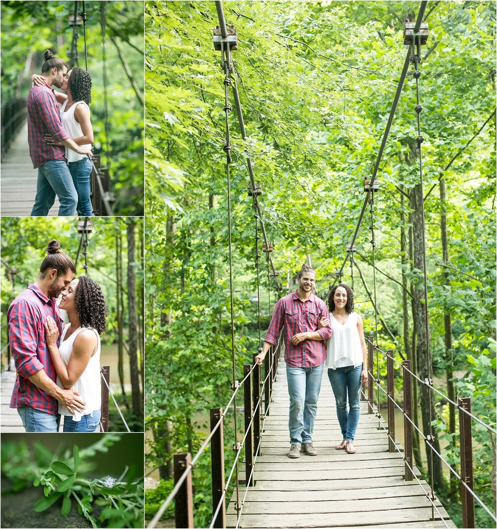 Marissa Tucker Patapsco State Park Engagement photos_0036.jpg