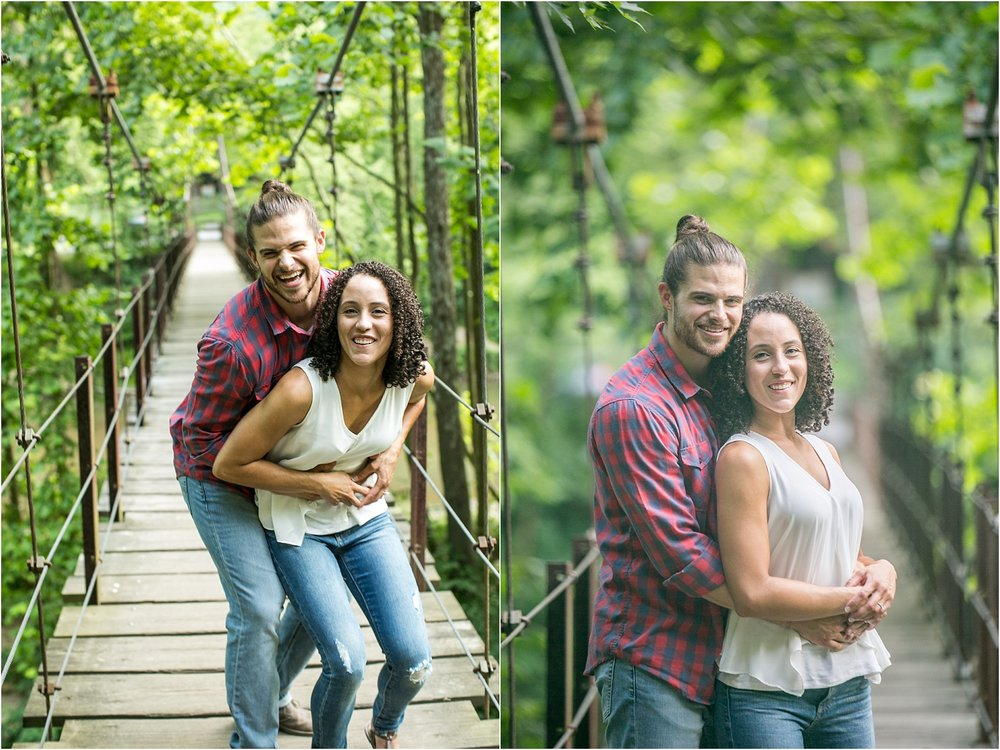 Marissa Tucker Patapsco State Park Engagement photos_0038.jpg