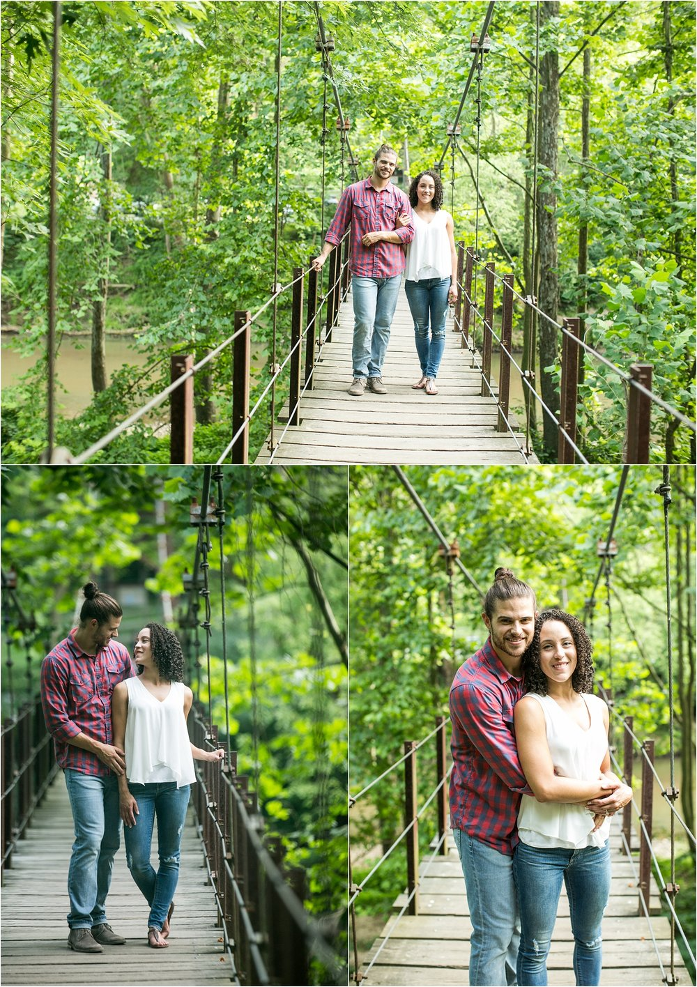 Marissa Tucker Patapsco State Park Engagement photos_0037.jpg