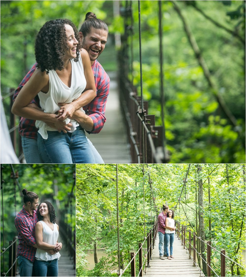 Marissa Tucker Patapsco State Park Engagement photos_0039.jpg