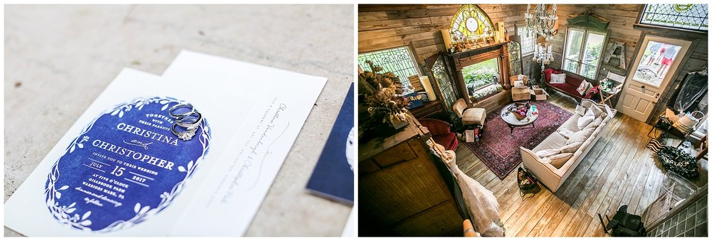 Palo Gillbrook Farms Wedding Living Radiant Photography photos_0004.jpg
