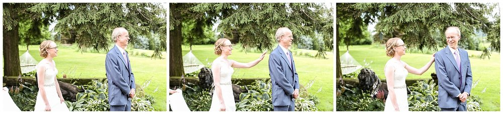 Palo Gillbrook Farms Wedding Living Radiant Photography photos_0017.jpg