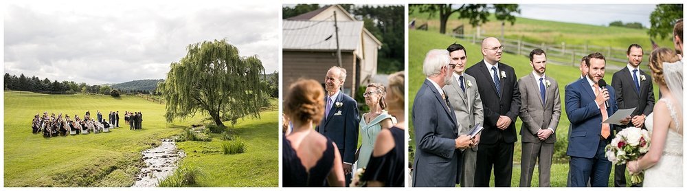 Palo Gillbrook Farms Wedding Living Radiant Photography photos_0051.jpg