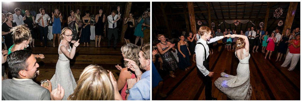 Palo Gillbrook Farms Wedding Living Radiant Photography photos_0080.jpg