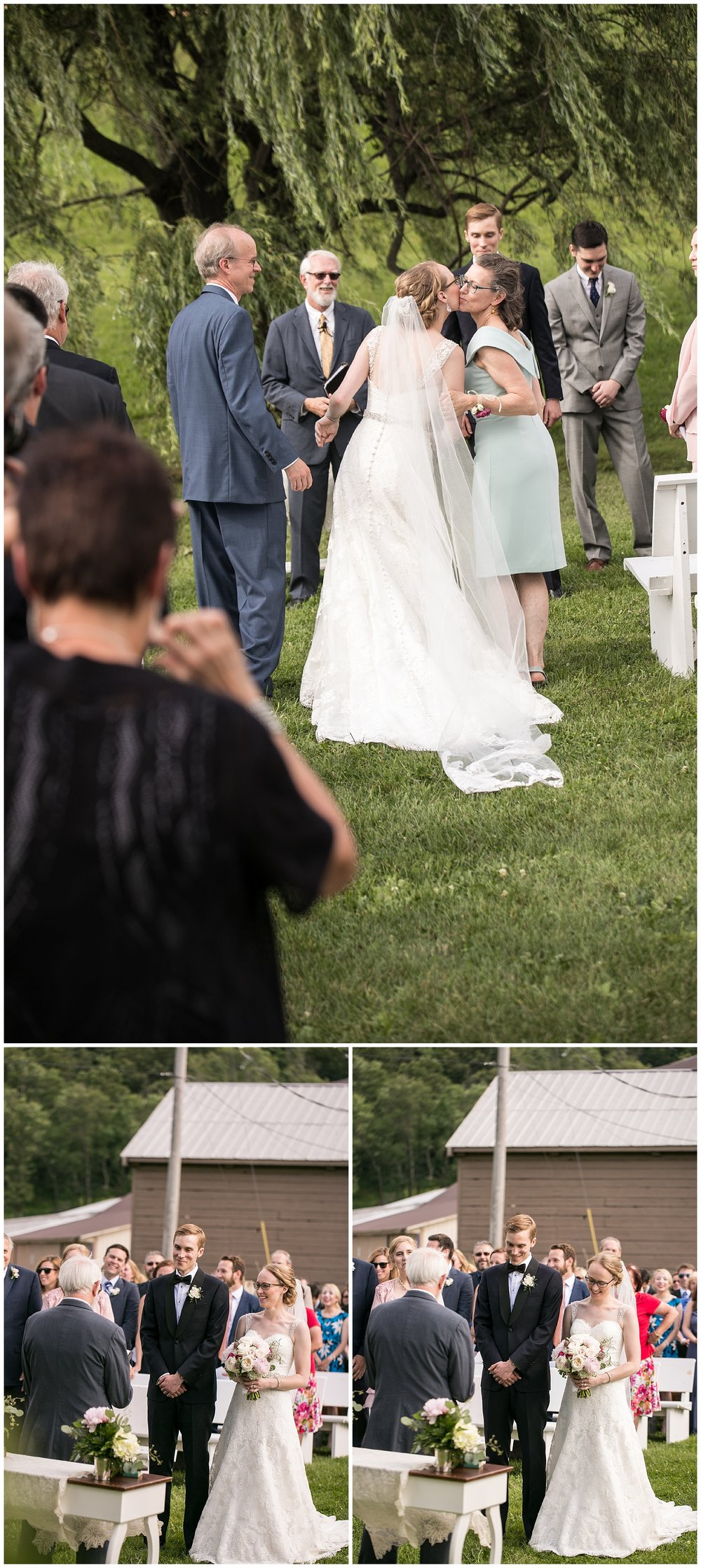 Palo Gillbrook Farms Wedding Living Radiant Photography photos_0050.jpg
