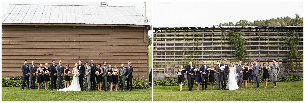 Palo Gillbrook Farms Wedding Living Radiant Photography photos_0060.jpg