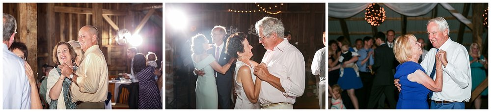 Palo Gillbrook Farms Wedding Living Radiant Photography photos_0077.jpg