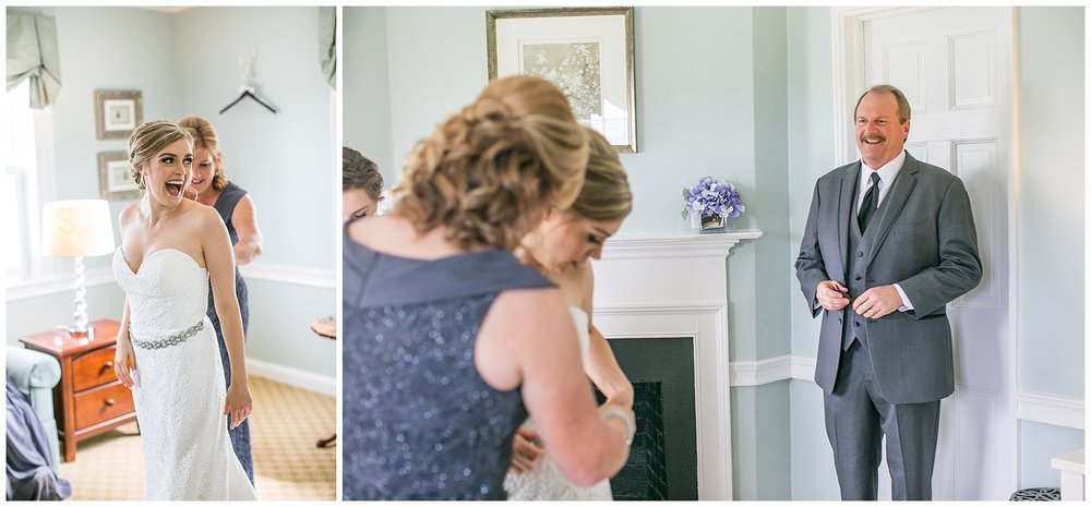 Leisawitz Belmont Manor Wedding Living Radiant Photography photos_0009.jpg