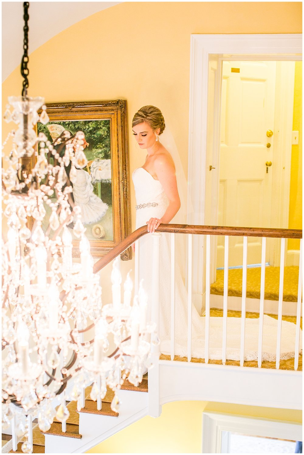 Leisawitz Belmont Manor Wedding Living Radiant Photography photos_0015.jpg