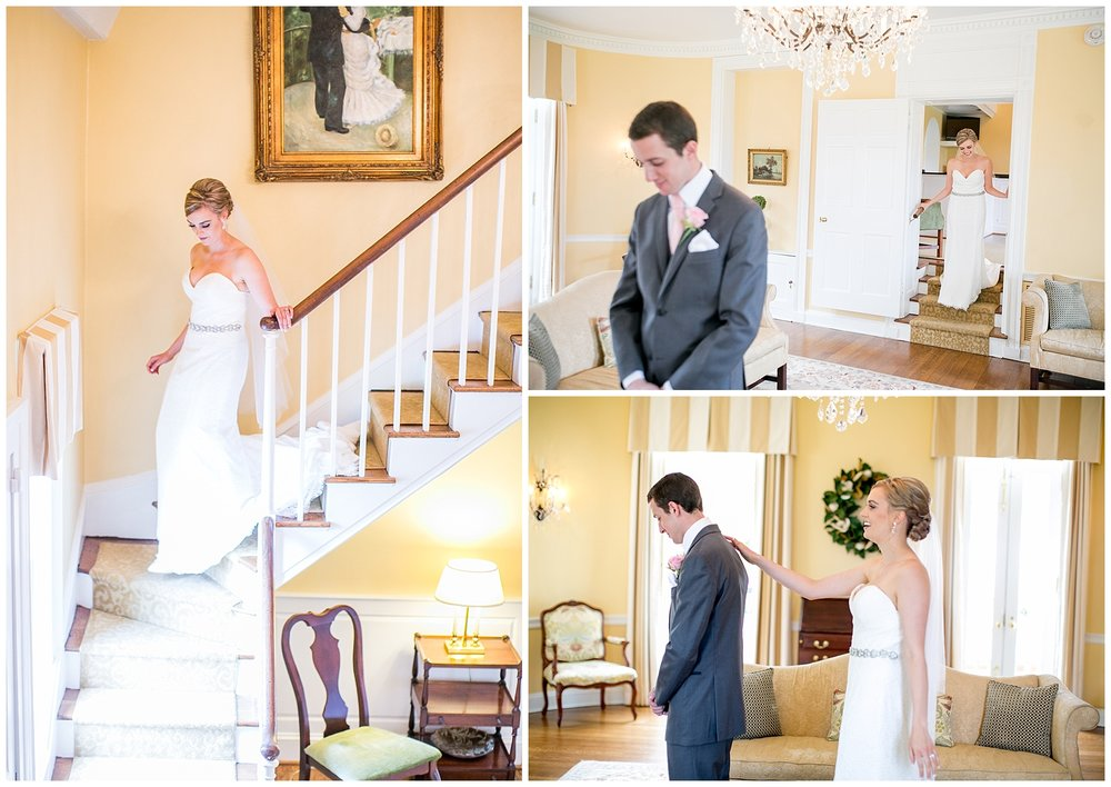 Leisawitz Belmont Manor Wedding Living Radiant Photography photos_0017.jpg