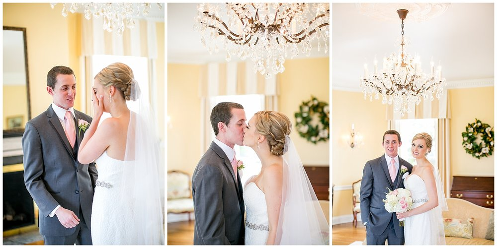Leisawitz Belmont Manor Wedding Living Radiant Photography photos_0019.jpg
