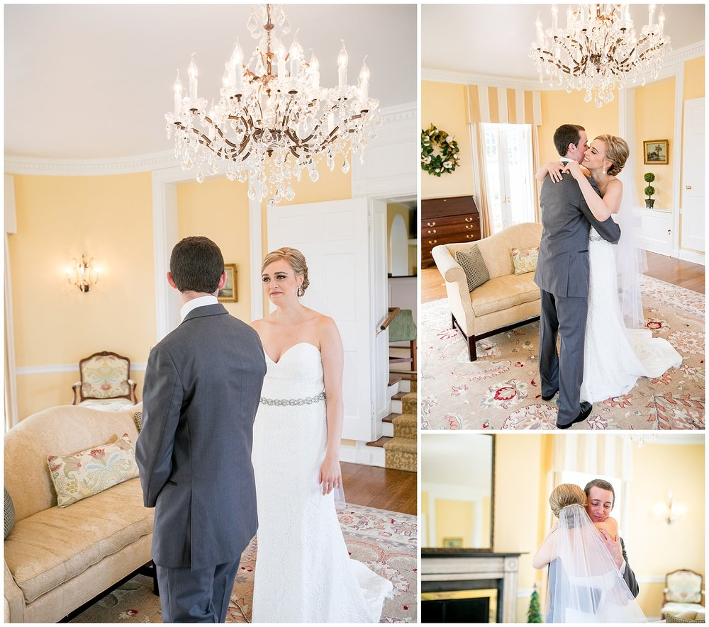 Leisawitz Belmont Manor Wedding Living Radiant Photography photos_0018.jpg