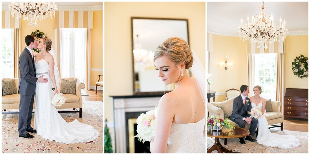 Leisawitz Belmont Manor Wedding Living Radiant Photography photos_0021.jpg