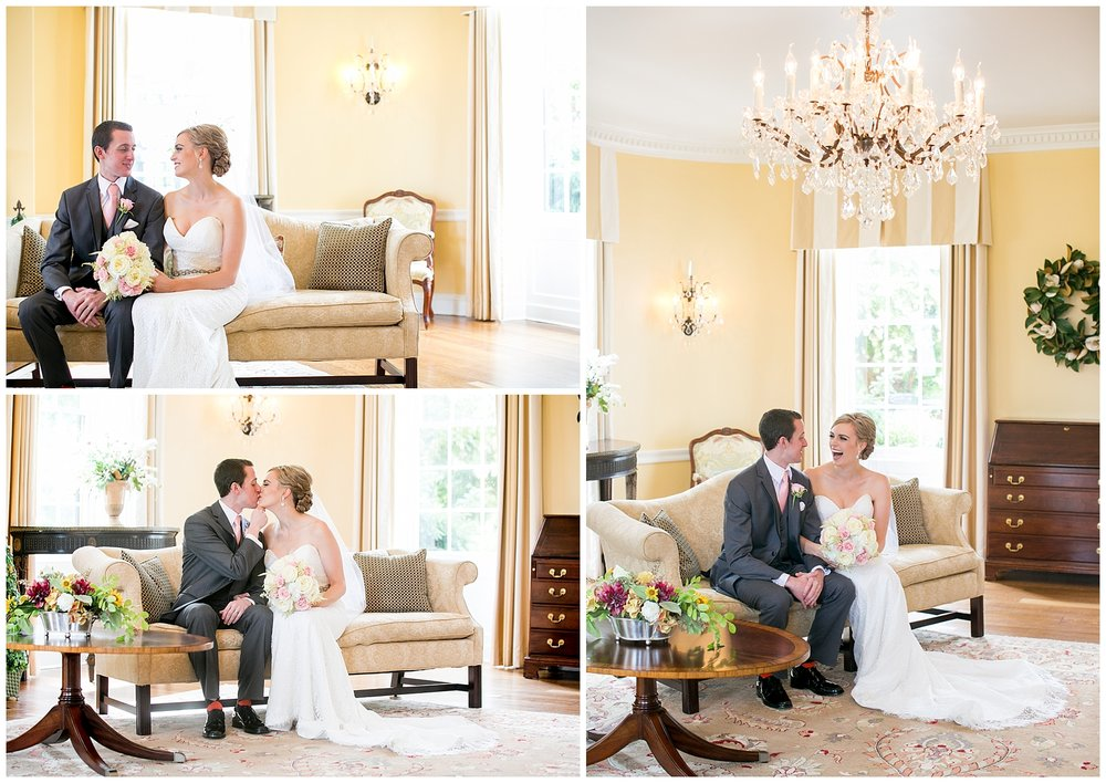 Leisawitz Belmont Manor Wedding Living Radiant Photography photos_0023.jpg