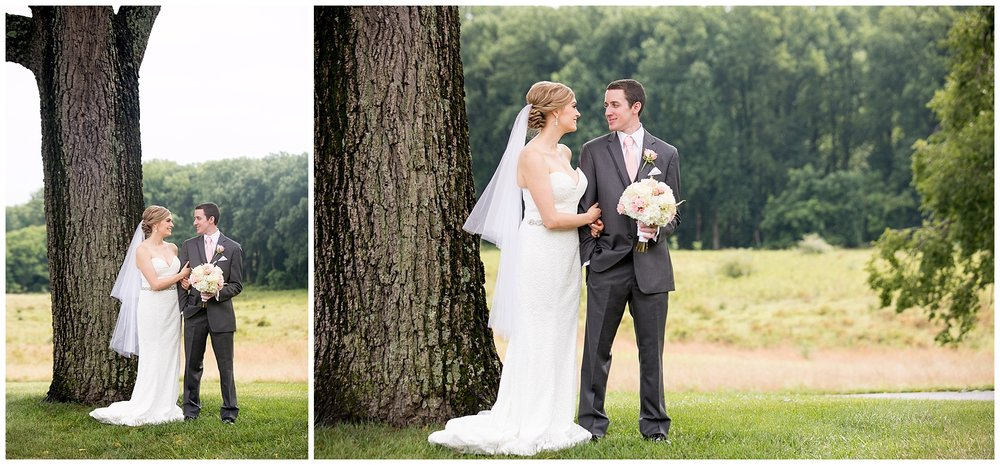 Leisawitz Belmont Manor Wedding Living Radiant Photography photos_0024.jpg
