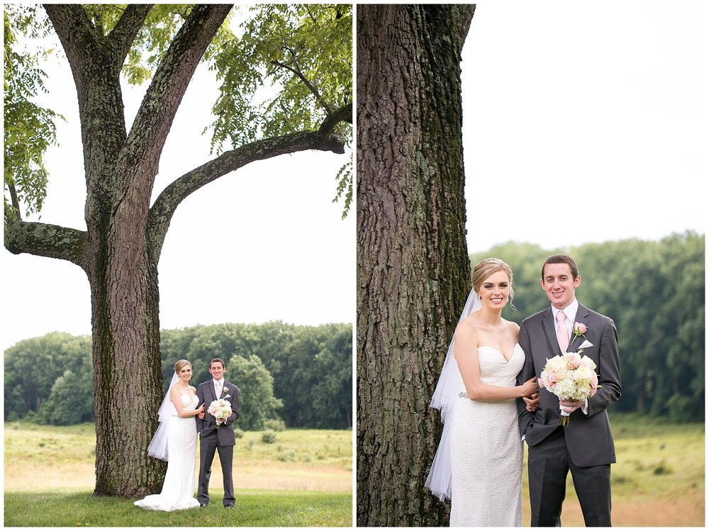 Leisawitz Belmont Manor Wedding Living Radiant Photography photos_0025.jpg