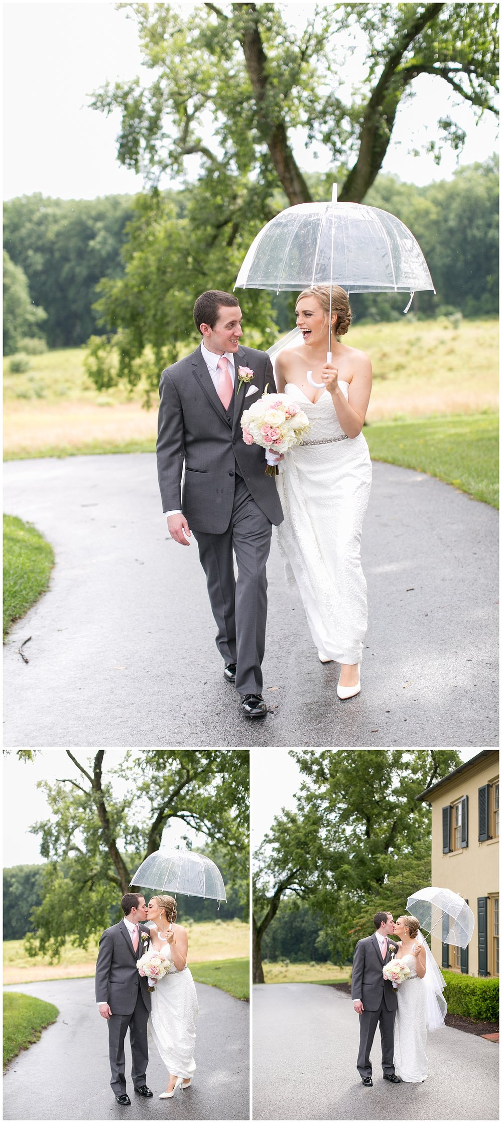 Leisawitz Belmont Manor Wedding Living Radiant Photography photos_0027.jpg