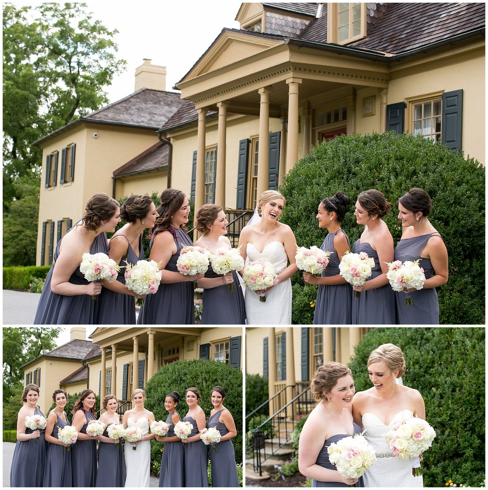 Leisawitz Belmont Manor Wedding Living Radiant Photography photos_0030.jpg