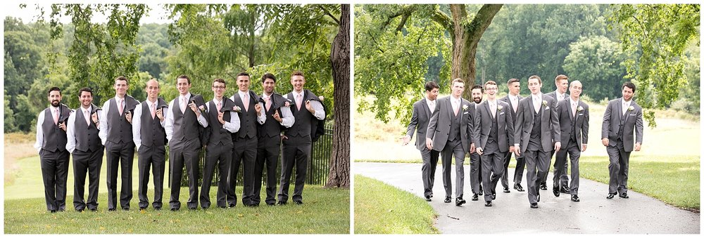 Leisawitz Belmont Manor Wedding Living Radiant Photography photos_0032.jpg