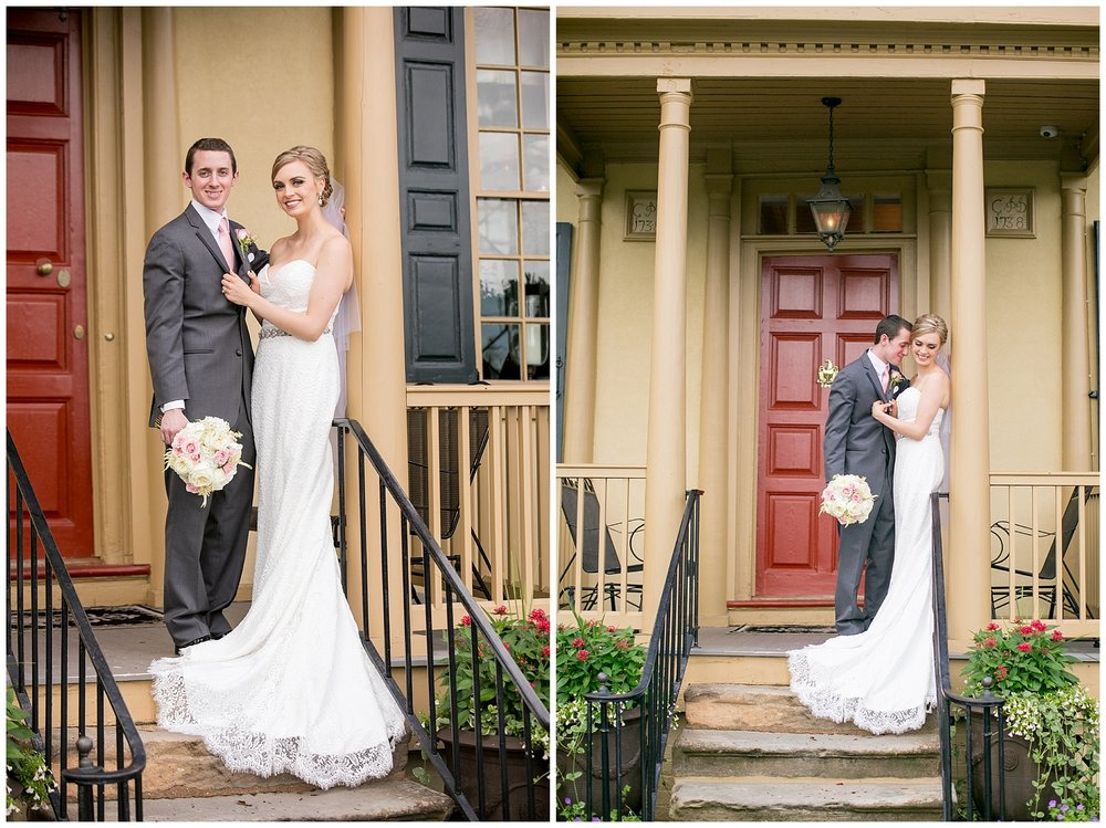 Leisawitz Belmont Manor Wedding Living Radiant Photography photos_0036.jpg