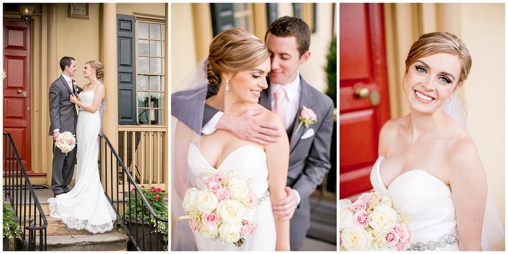 Leisawitz Belmont Manor Wedding Living Radiant Photography photos_0037.jpg