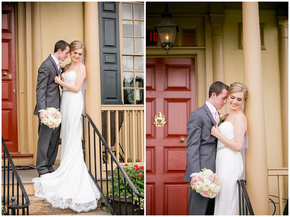 Leisawitz Belmont Manor Wedding Living Radiant Photography photos_0038.jpg