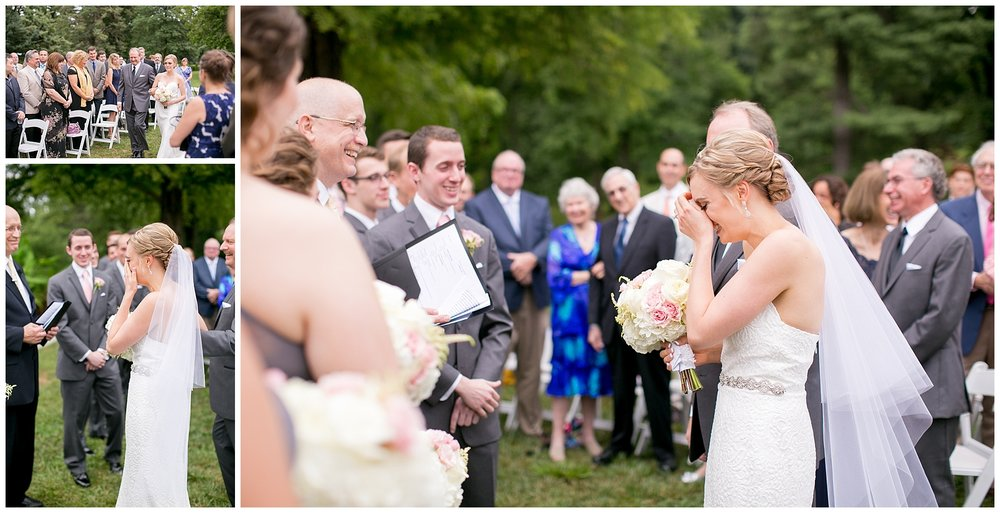 Leisawitz Belmont Manor Wedding Living Radiant Photography photos_0047.jpg