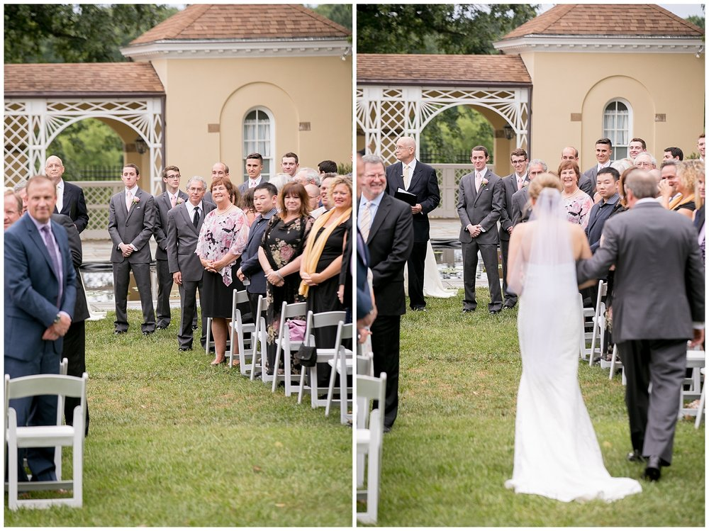 Leisawitz Belmont Manor Wedding Living Radiant Photography photos_0046.jpg