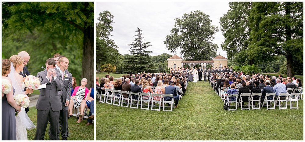 Leisawitz Belmont Manor Wedding Living Radiant Photography photos_0048.jpg